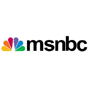 Journalist: <EM>MSNBC</EM> Is Where Obama Is Promoted, Defended and Glorified 24 Hours A Day