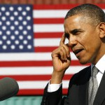 Obama Has Lost America On Immigration Reform