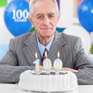 Today The Banksters Are Celebrating 100 Years Of Theft