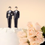 Gay Marriage Trumps 1st Amendment