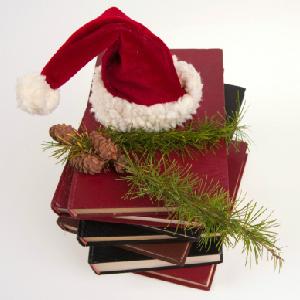 books1129_image