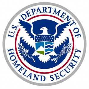 Bribery, Smuggling, Sex Crimes: DHS Inspector Reports More Than 7,000 Criminal Complaints Against Employees In First Half Of 2013