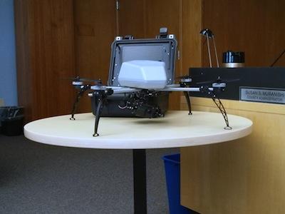drone1211