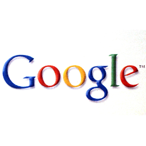 Google Reports Increase In Government Data Removal Requests