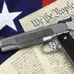 Federal Judges Deliver A Pair Of Small 2nd Amendment Victories
