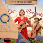 Oregon Pulls The Plug On Exorbitant, Ineffective Hipster Ads For Obamacare