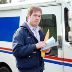 Post Office May Begin Data Mining Parcels, Selling Americans' Information To Marketers
