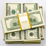 Overall Obama Regulatory Burden Nears $500 Billion