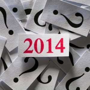 30 Predictions For 2014 You Must Know About… And What You Can Do To Prepare
