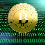 Bitcoin: The Sexiest Non-Solution Of All Time?