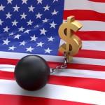 Heritage, <em>The Wall Street Journal</em> Bemoan Rapid Decline In U.S. Economic Freedom Under Obama