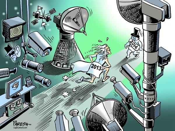 cartoonb0103