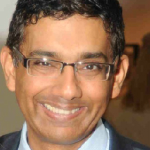 Dinesh D'Souza Gets Arrested In Obama Witch Hunt; Ted Cruz Defends Him On TV; <em>CBS</em> Edits It Out