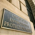 EPA Challenging IRS In Its Oppressive Power Grab