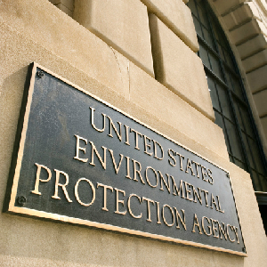 Porn In The EPA