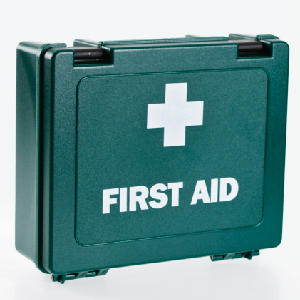 firstaid0117_image