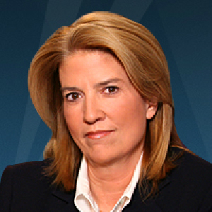 Did The White House Threaten A Reporter's Career Over Benghazi? Greta Van Susteren Says Yes