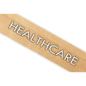 healthcare0127_image