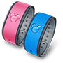 magicbands0103