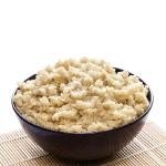 Store Quinoa, A Protein-Rich Super-Grain