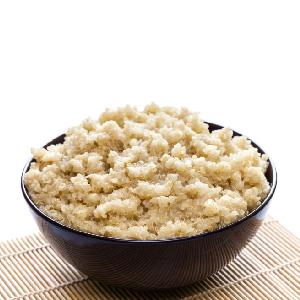 quinoa0124_image