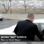 Another Member Of Mayors Against Illegal Guns In Trouble For A Gun Crime