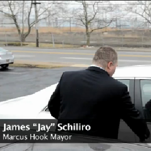Member Of Mayors Against Illegal Guns In Trouble For A Gun Crime