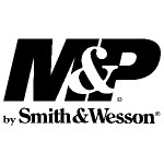 Smith & Wesson Plans Slow Exit From California Semi-Auto Handgun Market