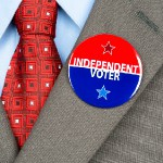 Poll Spells Bad News For Political Establishment, Possibly Good For Tea Party