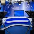 Sunday News Show Roundup