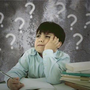 Polls: The More American Parents Learn About Common Core, The More They Disapprove