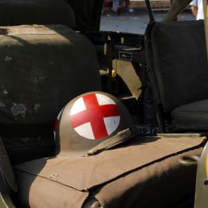 Military Medical Kits: A Follow Up