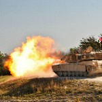 Unwarranted Influence: The Army Doesn't Want Tanks; Congress And Defense Contractors Do