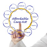 Conscripted Benevolence: IRS Enforcing Obamacare's Individual Mandate Under 'Shared Responsibility' Tax Payments
