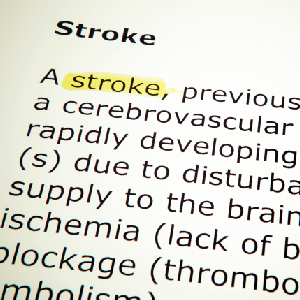 Fend Off Stroke With These Foods