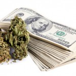 It's High Time For The Marijuana Economy