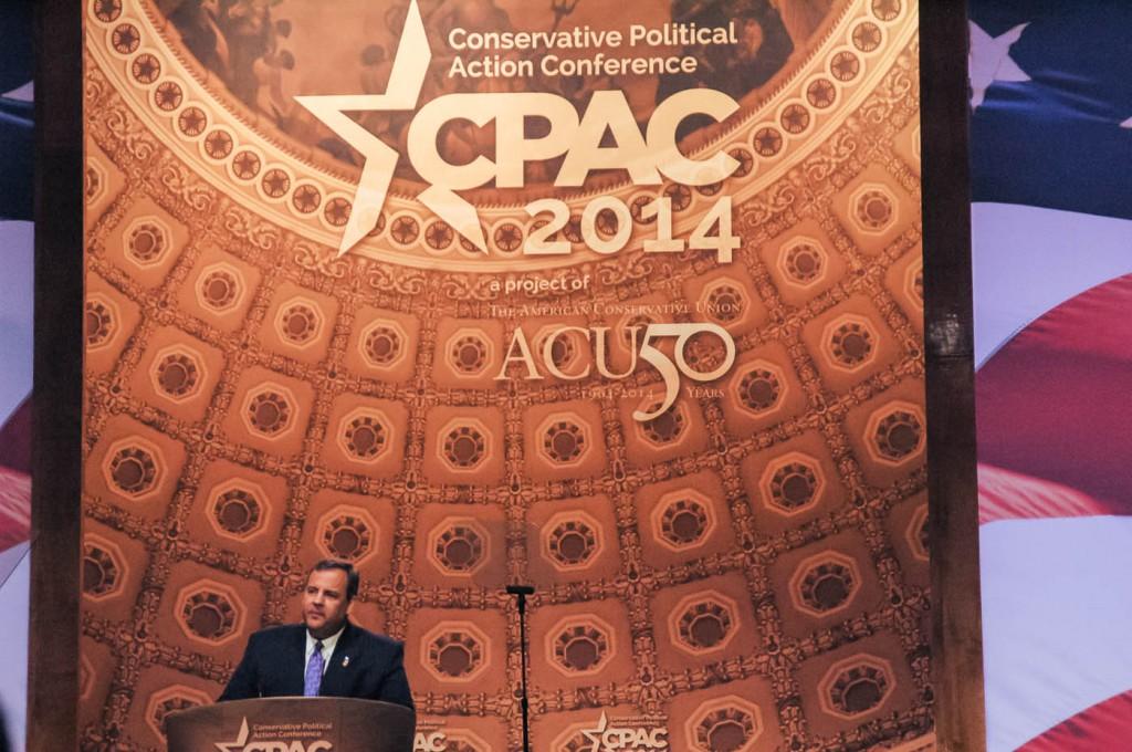 CPAC 022
