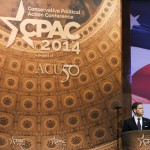 Live From CPAC 2014: A Roundup From Day Two