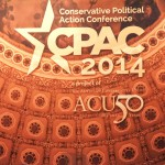 Live From CPAC 2014: A Roundup Of The Event