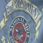 New York Educators Punish Student For Wearing NRA Shirt