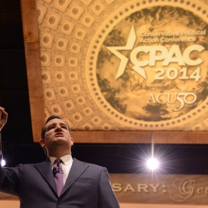 Is Ted Cruz A Demagogue Or A Statesman?