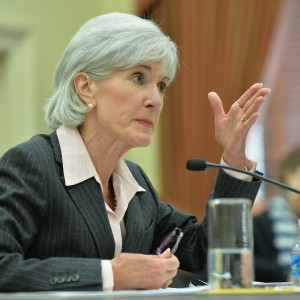 Did Sebelius Lie To Congress About How Many People Have Enrolled In Obamacare?