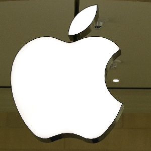 Feds Put A Worm In Apple