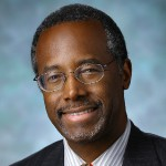 Want Ben Carson For President? There's A PAC For That