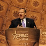 Live From CPAC 2014: Day One Roundup