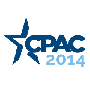 <i>Personal Liberty Digest™</i> Live From CPAC
