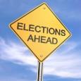 Polls Show Obama Causing Big Problems For Midterm Democrats