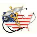 Employer Health Insurance Mandate A Political Orphan