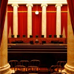 Supreme Court Appears Split On Hobby Lobby's Obamacare Challenge