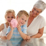 Using Protection Trusts To Help Heirs